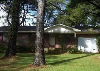 Foreclosure Home in Carteret county, NC ID: F4206990