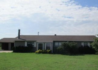Foreclosure Home in Canadian county, OK ID: F4207054
