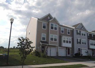 Casa en ejecución hipotecaria in Jefferson Condado, WV ID: F4207197