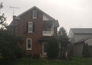 Casa en ejecución hipotecaria in Lancaster Condado, PA ID: F4207240