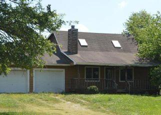 Casa en ejecución hipotecaria in Cass Condado, MO ID: F4207262
