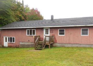Casa en ejecución hipotecaria in Lamoille Condado, VT ID: F4207264