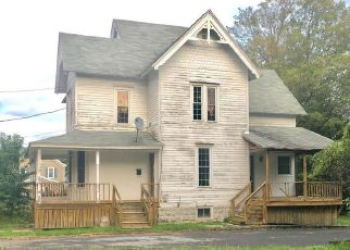 Casa en ejecución hipotecaria in Saint Lawrence Condado, NY ID: F4207269