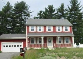Foreclosure Home in Worcester county, MA ID: F4207270