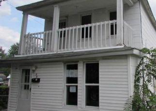 Casa en ejecución hipotecaria in Luzerne Condado, PA ID: F4207310