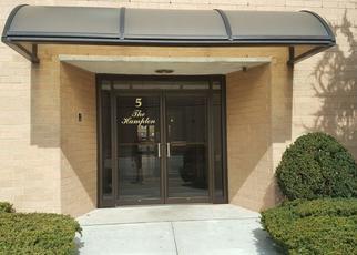 Casa en ejecución hipotecaria in Hackensack, NJ, 07601,  LINDEN ST ID: F4207334