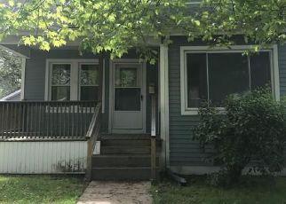 Casa en ejecución hipotecaria in West Springfield, MA, 01089,  FOX ST ID: F4207353