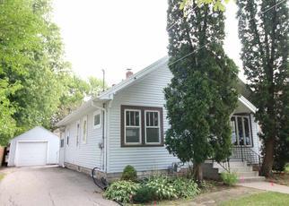 Casa en ejecución hipotecaria in Winnebago Condado, WI ID: F4207367