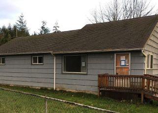 Casa en ejecución hipotecaria in Cowlitz Condado, WA ID: F4207374
