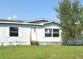 Casa en ejecución hipotecaria in Fort Bend Condado, TX ID: F4207415