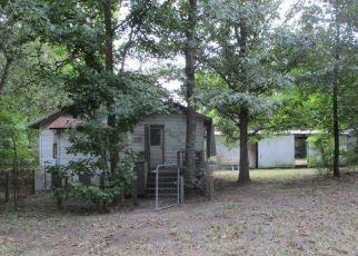 Casa en ejecución hipotecaria in Henderson, TX, 75652,  STATE HIGHWAY 323 W ID: F4207417