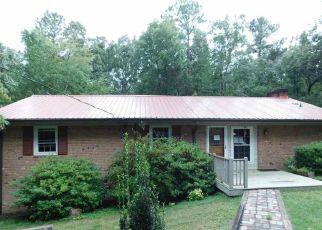 Casa en ejecución hipotecaria in Harnett Condado, NC ID: F4207457