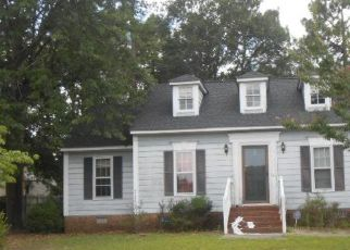 Foreclosure Home in West Columbia, SC, 29170,  LA HABRA LN ID: F4207460