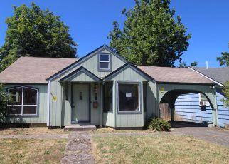 Casa en ejecución hipotecaria in Eugene, OR, 97405,  HARRIS ST ID: F4207483