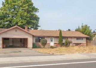 Casa en ejecución hipotecaria in Hillsboro, OR, 97123,  SE BROOKWOOD AVE ID: F4207493