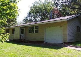 Casa en ejecución hipotecaria in Barry Condado, MO ID: F4207497