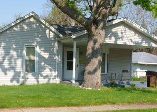 Casa en ejecución hipotecaria in Wayne, MI, 48184,  WOODWARD ST ID: F4207637