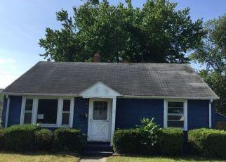 Casa en ejecución hipotecaria in Laurel, DE, 19956,  MARVIL DR ID: F4207642