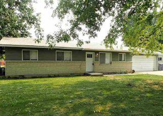 Casa en ejecución hipotecaria in Caldwell, ID, 83605,  S ILLINOIS AVE ID: F4207709