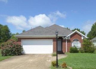 Casa en ejecución hipotecaria in Talladega Condado, AL ID: F4207778