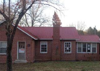 Foreclosed Home in RAILROAD AVE, Ragland, AL - 35131
