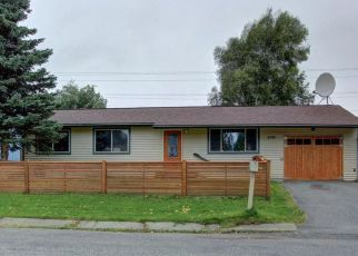 Foreclosed Home in LYVONA LN, Anchorage, AK - 99502