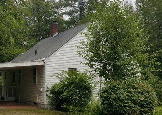 Casa en ejecución hipotecaria in Springfield, VT, 05156,  LAMSON AVE ID: F4207900
