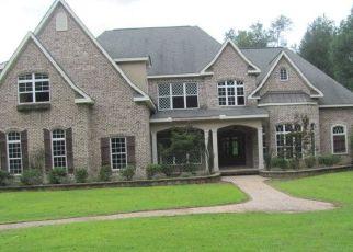 Casa en ejecución hipotecaria in Houston Condado, GA ID: F4207923