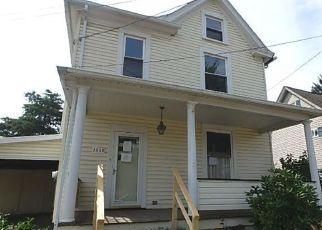 Casa en ejecución hipotecaria in Beaver Condado, PA ID: F4207964