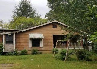 Casa en ejecución hipotecaria in Jacksonville, AR, 72076,  TUCKER RD ID: F4208148
