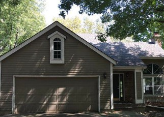 Foreclosure Home in Jackson county, MO ID: F4208166