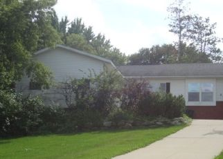 Foreclosure Home in Jefferson county, WI ID: F4208204