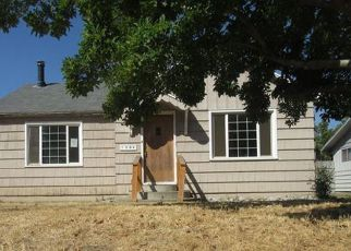 Casa en ejecución hipotecaria in Yakima, WA, 98902,  S 2ND AVE ID: F4208216