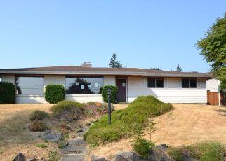 Casa en ejecución hipotecaria in Everett, WA, 98208,  VISTARAMA AVE ID: F4208220