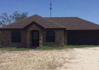 Casa en ejecución hipotecaria in Hidalgo Condado, TX ID: F4208240
