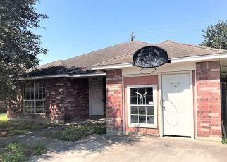 Casa en ejecución hipotecaria in Mcallen, TX, 78504,  N 36TH ST ID: F4208253