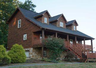 Foreclosure Home in Jefferson county, TN ID: F4208273