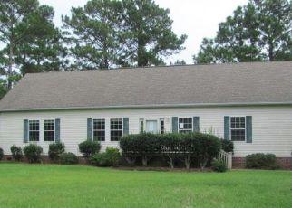 Casa en ejecución hipotecaria in Onslow Condado, NC ID: F4208359