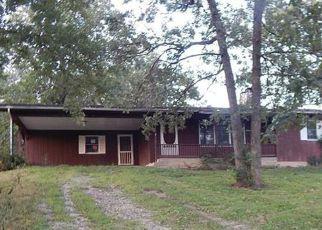 Casa en ejecución hipotecaria in Laclede Condado, MO ID: F4208427