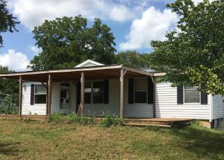 Foreclosure Home in Lafayette county, MO ID: F4208451
