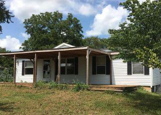 Casa en ejecución hipotecaria in Lafayette Condado, MO ID: F4208451