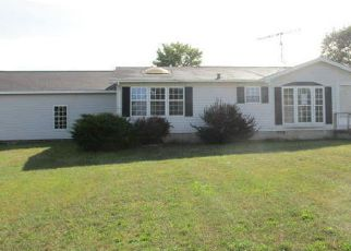 Foreclosure Home in Gratiot county, MI ID: F4208480