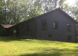 Casa en ejecución hipotecaria in Lake Condado, MI ID: F4208507