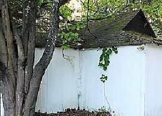 Casa en ejecución hipotecaria in Mason Condado, MI ID: F4208508