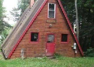 Casa en ejecución hipotecaria in Piscataquis Condado, ME ID: F4208513