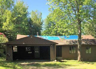 Casa en ejecución hipotecaria in Franklin Condado, ME ID: F4208514