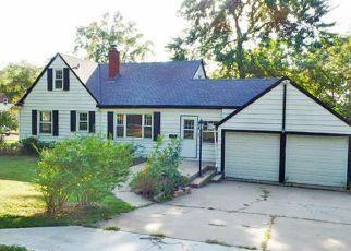 Casa en ejecución hipotecaria in Johnson Condado, KS ID: F4208535