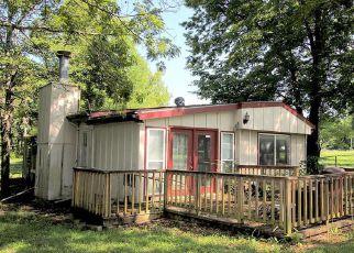 Foreclosure Home in Linn county, KS ID: F4208538