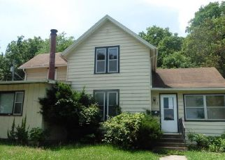 Foreclosure Home in Webster county, IA ID: F4208548