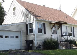 Foreclosure Home in Fayette county, IA ID: F4208552